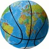 Australian Basketball Players Overseas