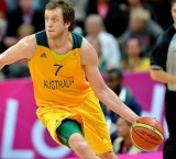 Joe Ingles continues to receive NBA offers