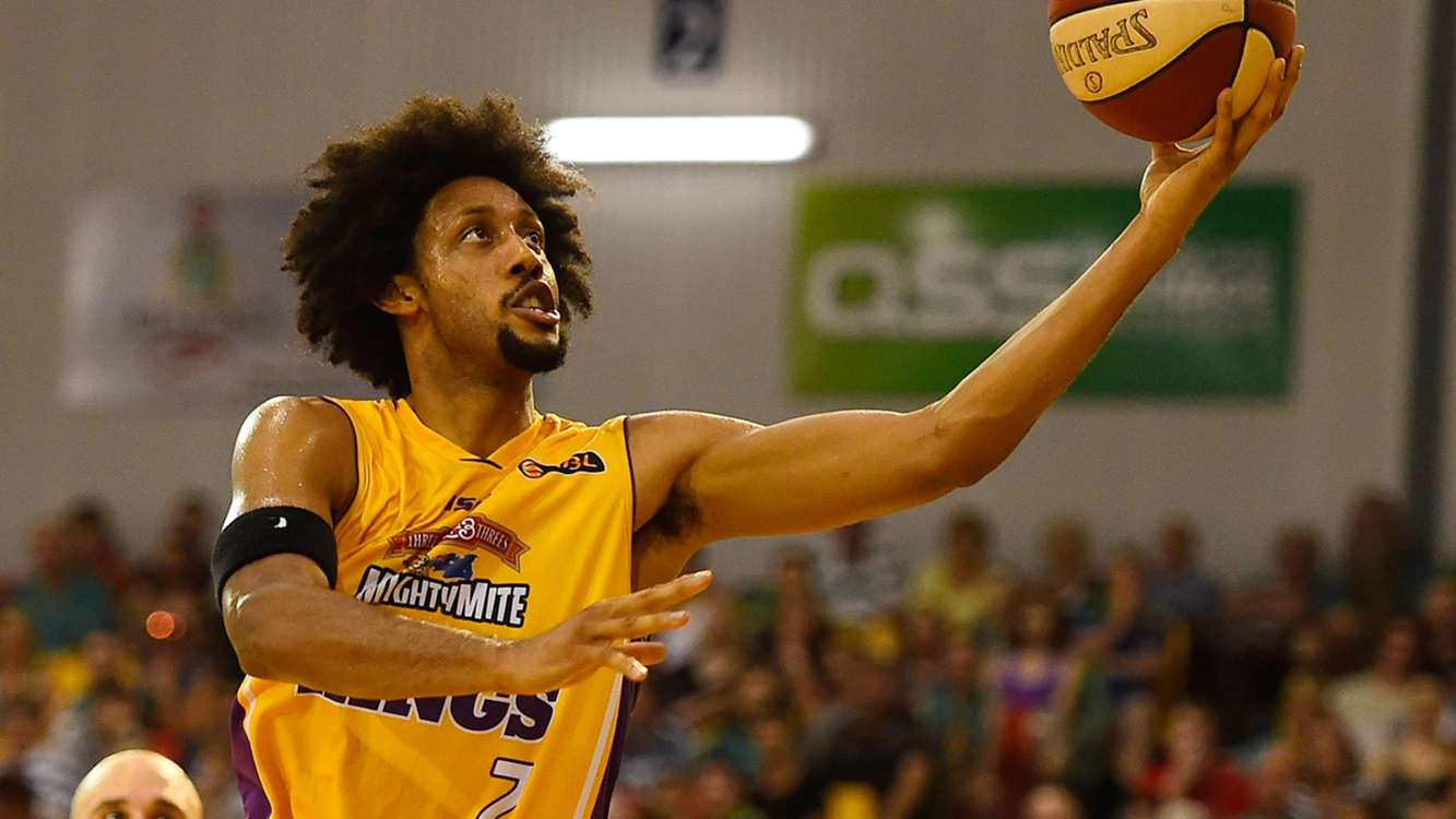 The New Salary Structure is Great News for Future NBL Imports